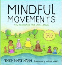 <em>Mindful Movements</em>